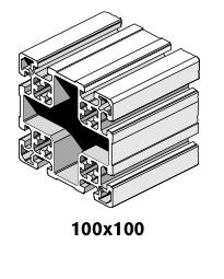 1 Profiles 100x100