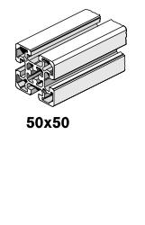 1 Profiles 50x50