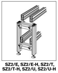 1 TSplus SZ2