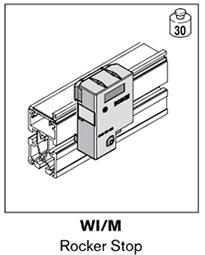 1 tsplus wi-m rocker stop