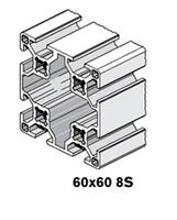 12 AF 60x60 8S