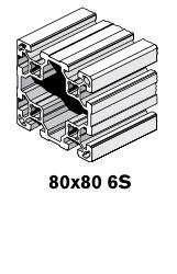 2 80x80 6S