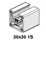 2 AF 30x30 1S