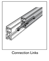 2 TSplus Connectino Links