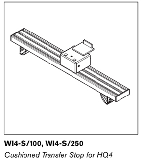 2 ts4plus wi4 cushioned transfer stop