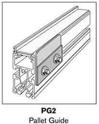 2 tsplus pg2 pallet guide