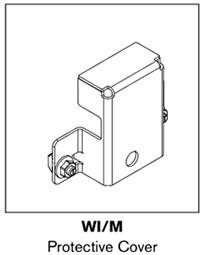2 tsplus wi-m protective cover