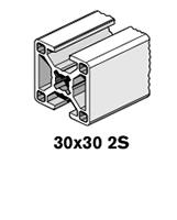 3 AF 30x30 2S