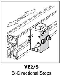 3 tsplus ve2 bi directional stops