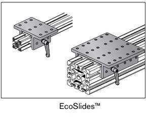 4 AF ecoslides