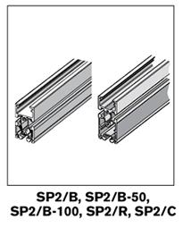 4 Tsplus SP2-B