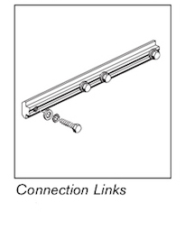 4 ts4plus connection links