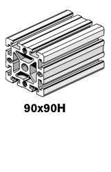5 90x90H