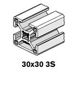 5 AF 30x30 3S