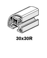 6 AF 30x30R