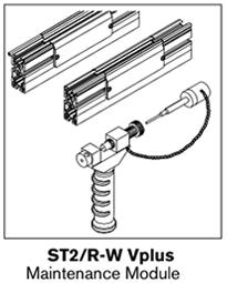 6 tsplus st2 maintenance module