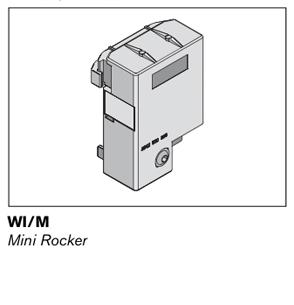 7 ts4plus wi mini rocker
