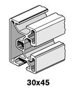 8 AF 30x45
