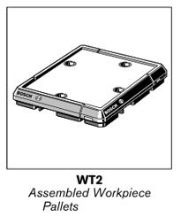 TSplus-wt2