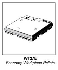 tsplus-wt2-e4