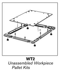 tsplus-wt2-unassembled