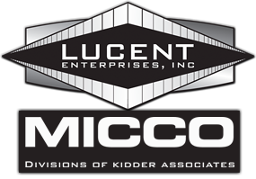 Micco-Lucent-logo-Big