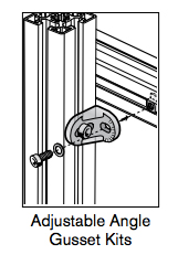 4 multi adustable angle